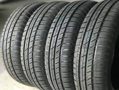Cordiant Sport 2, 185/65 R14