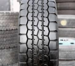 Dunlop SPLT21 (4 LLIT.), 195/75R15