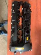 Клапанная крышка BMW 3.0 N54B30 335 535 X6 135 N54 11127565284