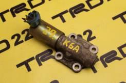 Клапан VVT-I Suzuki, K6A Контрактный
