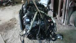Двигатель(ДВС) в сборе с навесным, комплектный 1.5б Ford Fusion (2012-. ) [AT-96357_310202093931]