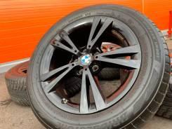 Зимние колеса R17 для BMW X1 F48