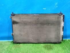 Радиатор кондиционера Lexus NX200t