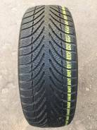 BFGoodrich g-Force, 205/55 R16