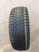 Kumho WinterCraft WP51, 205/55 R16