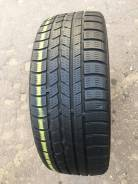 Nexen Winguard Sport, 205/55 R16
