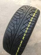 Uniroyal MS Plus 77, 205/55 R16