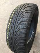 Uniroyal MS Plus 77, 205/60 R16