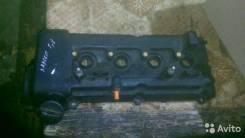 Крышка головки блока (клапанная) для Mitsubishi