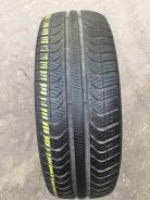 Pirelli Cinturato All Season, 215/65 R16