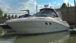 Sea Ray 335 2008