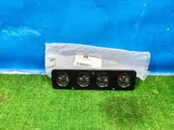 Панель приборов (щиток) Хантер/2206 Takosan УАЗ 315140380501001