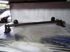 Балка подвески передней ВАЗ 2110 LADA