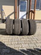 Bridgestone Blizzak Revo2, 235/50R18