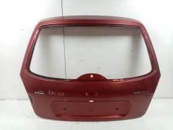 Дверь багажника Lada Kalina 1 [1119-6300020]