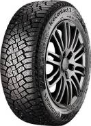 Continental ContiIceContact 2 SUV KD, 265/55 R19 113T