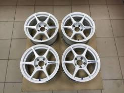 Крутые Buddy Club P1 Racing Made in Japan