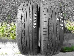 Bridgestone Playz PZ1, 185/65 R15
