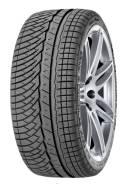 Michelin Pilot Alpin PA4, 265/40 R18 101V