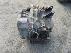 Автомат Toyota Carina ST215 4WD A243F-03A