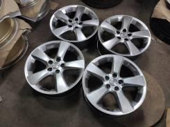 Оригинальные диски Toyota/Lexus. 5*114,3