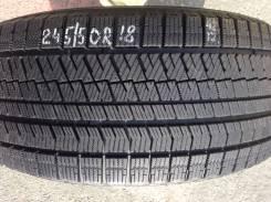 Bridgestone Blizzak VRX2, 245/50 R18