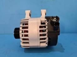 Новый Генератор V1665 для Citroen / Peugeot. Гарантия 6 мес