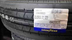 Goodyear Flexsteel G223, LT 205/85 R16
