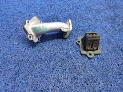 Лепестковый клапан Suzuki Address UG50 CA1NA [MotoJP]