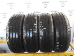 Toyo NanoEnergy 3, 185/65 R14