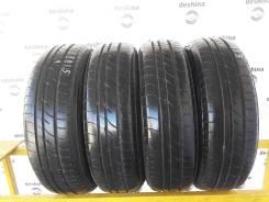 Bridgestone Playz PX-C, 175/70 R14