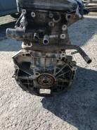 Мотор 1AZ-FSE Toyota VOXY [19000-28150]