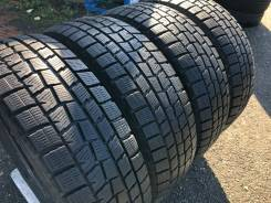 Dunlop Winter Maxx WM01, 185 70 R13