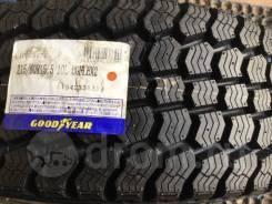 Goodyear UltraGrip FlexSteel 2, LT 215/60 R15.5
