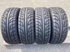 Bridgestone Potenza RE-01, 165/60 R13