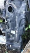 Топливный бак Citroen Xsara Picasso 1.6