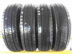 Dunlop Enasave, 165/80 R14