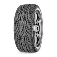 Michelin Pilot Alpin PA4 N0, N0 265/40 R19 98V