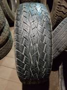 Toyo Open Country A/T, 265 70 R16