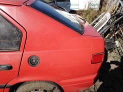 Крыло Alfa Romeo 33 заднее правое левое