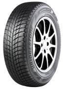 Bridgestone Blizzak LM-001, 285/45 R21 113V