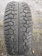 Gislaved Nord Frost II, 215/55R16