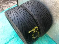 Yokohama Grand Prix, 225/50 R16 =Made in Japan=