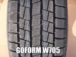 Goform W705, 235/75R15LT