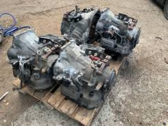 КПП А604 41TE 2.0 2.4 Caravan Stratus Sebring