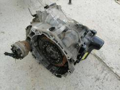 АКПП Volkswagen Passat B6 (2005–2010) [MGL]