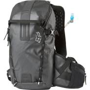 Рюкзак-гидропак Fox Utility Hydration Pack Black, Размер M