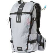 Рюкзак-гидропак Fox Utility Hydration Pack Steel Grey, Размер M
