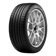 Goodyear Eagle Sport All-Season, 285/45 R20 112H