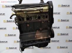 Двигатель Volkswagen Passat B5 1999, (ADP 1.6I 8v)